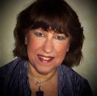 Barbara Sautter